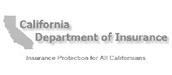 California Department of Insurance